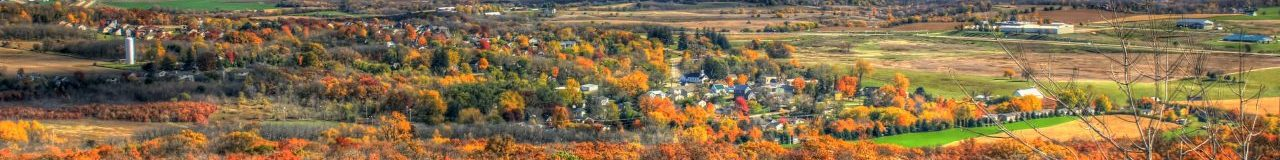 cropped-cropped-bright-fall-colors.jpg